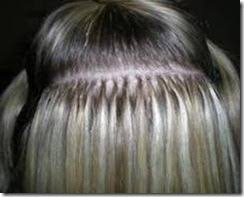 hot hair extensions hot fusion hair extensions goodyardhair