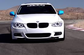 2011 bmw 335i sedan review 2011 bmw 3 series reviews and rating motor trend