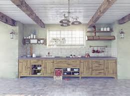 meuble de cuisine style industriel cuisine style industriel bois tb35 jornalagora