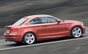 fastest bmw 135i 2008 bmw 135i take road test reviews car and driver