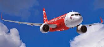 airasia ngurah rai airport airasia take a emergency landing at ngurah rai international airport