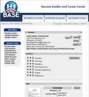 Green Card Resume H1b Visa H1b Jobs Work In America Usa Work Permit Green