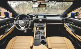 lexus gs 350 f sport 0 60 2016 lexus rc review price specs release date 0 60 mpg