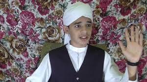 Beautiful Appearance Maulana Tariq Jameel Bayan Beautiful Appearance Of The Prophet