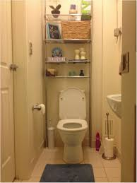 small toilet room ideas home design