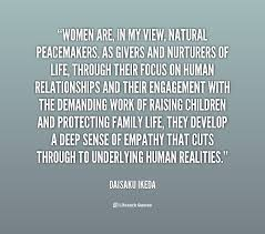 health quotes daisaku ikeda 100 quotes empathy quotes on love and life lessons quote of