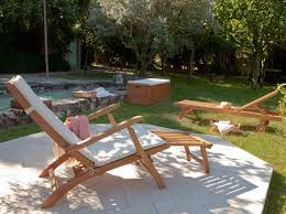 castorama chaise longue chaise longue castorama fabulous ordinaire fontaine exterieur