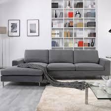 Sofa For Small Living Room Design Home Design Ideas - Sofa design for small living room