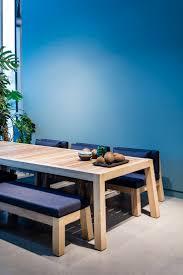 Outdoor Lounge Furniture Wood 452 Best Outdoor Living Area U0026 Pools Images On Pinterest