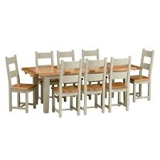 chair of dining room manufacturer in china prd furniture