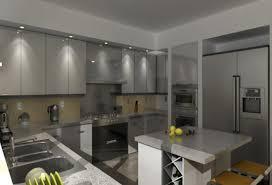 elegant modern kitchen designs elegant modern kitchens brucall com