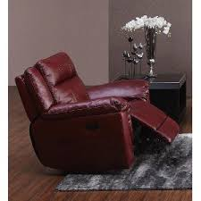 Leather Reclining Chairs Leather Recliners Chairs Living Room Rc Willey