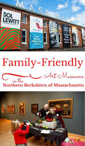Massachusetts travel experts images 8974 best 50 states family travel destinations images jpg