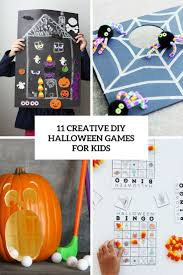 923 best halloween diy projects u0026 ideas images on pinterest