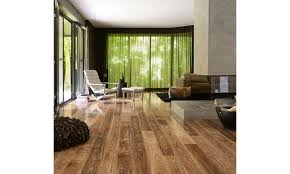 laminate flooring ny kitchen and bath