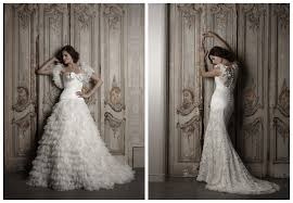 wedding dress sale london new year wedding dress sales