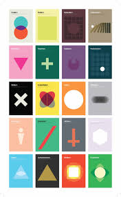 Design Minimalist by Swiss Graphic Design Minimalist Google Search C Design