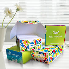 Business Card Printing San Diego Business Card Boxes San Diego Printers Printing Services In