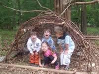 Natural Playground Ideas Backyard Children U0027s Natural Playground Alt