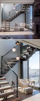 welche treppe fr kleines strandhaus haus renovierung mit modernem innenarchitektur kühles welche