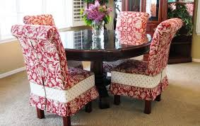 slipcovers for parsons chairs amazing of slipcovers for parsons chairs with dining room chair