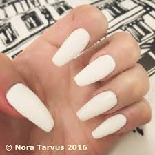 all the nails i had during 2016 gorgeous nails desings for