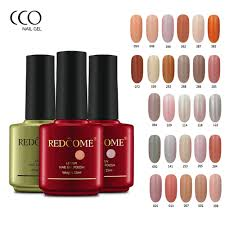 online get cheap matte nail color aliexpress com alibaba group