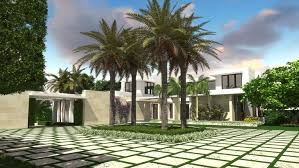 house designs pictures palm beach board likes house design for former trump property