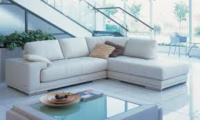 prix canape pourquoi acheter un canapé cuir sur canapé
