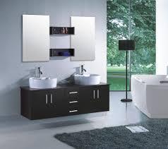 meubles modernes design best meuble salle de bain contemporain photos amazing house