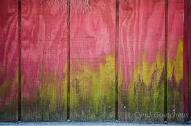 colorful wood canvas elizabeth city wabi sabi images