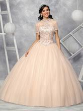 quinceanera dresses coral quinceanera dresses dresses by color coral quinceanera dresses