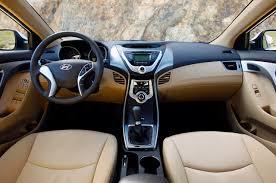 2011 black hyundai elantra car review 2011 hyundai elantra