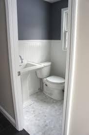 Tiles For Bathroom Walls - new england bathroom design custom by pnb porcelain stone look