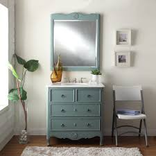 vanity bathroom ideas strikingly ideas vintage vanities for bathrooms 10 about bathroom