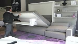 cherche canapé pas cher armoire lit escamotable but armoire lit escamotable swing bimodal