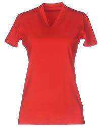 Online K He Bestellen Günstig Dsquared Bekleidung T Shirts Kaufen Online Bis Zu 69
