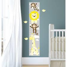 Yellow And Gray Nursery Decor Yellow And Grey Nursery Decor Uk Spurinteractive