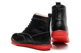 vogue ugg sale ugg shoes for sale australia ugg ankle boots 1003623