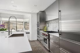dresner design kitchen design custom cabinetry