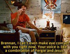 All The Step Brothers Art You Could Ever Ask For Step Brothers - Step brothers bunk bed quote