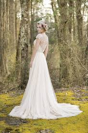 wedding dress uk bohemian wedding dresses by lillian west confetti co uk