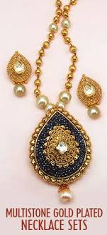 buy ring gold jewellery shopping india