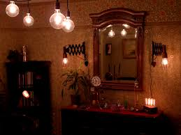 bedroom winsome gothic style living room decorating ideas