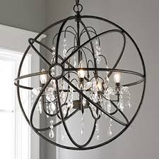 Chandelier Lamp Shades Lamp Shades Distinguish Your Style Shades Of Light