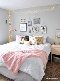 happy bedroom teen bedroom makeover fancy farmgirls