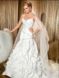 wedding dress with beading incomparable a line beaded straps and bodice wedding