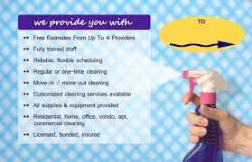 pin by ys cleaning services on professional cleaning pinterest