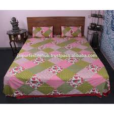 Double Cot Bed Sheets Online India Indian Wedding Bed Indian Wedding Bed Suppliers And Manufacturers