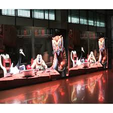indoor p4mm led display ph4mm hd led video wall